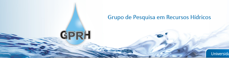 MET-INFORMACAO - Logo GPRH