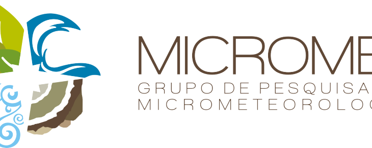 MET-INFORMACAO - Logo MICROMET
