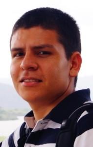 Alvaro Javier Avila Diaz