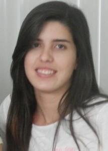 Andressa Nayara Gomes Oliveira