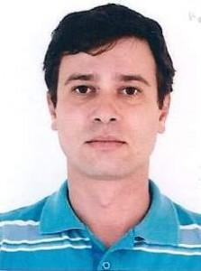 Antonio Calazans Reis Miranda