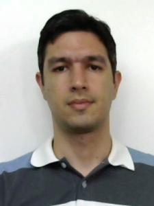 Cristian Felipe Zuluaga Aristizabal