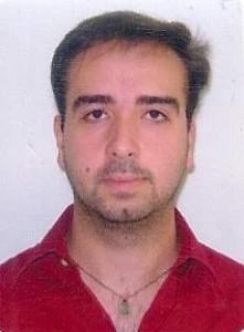 Felipe Santos de Miranda Nunes