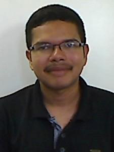 Jose Darlon Nascimento Alves