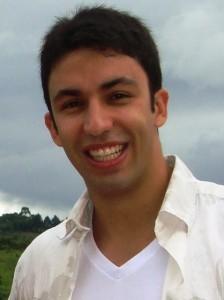 Jose Rui Castro de Sousa