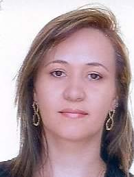 Kamilla Andrade de Oliveira