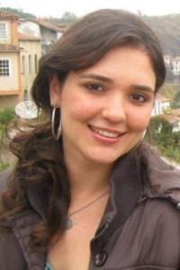 Livia Cristina Pinto Dias