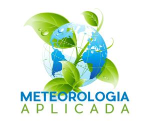 MET-INFORMACAO - Logo MET 3