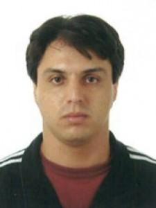 Marcel Carvalho Abreu