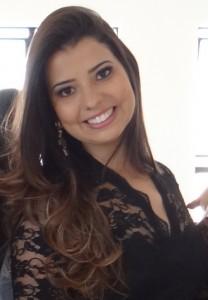 Maria Camila Alves Ramos