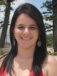 Maria Gabriela de Queiroz