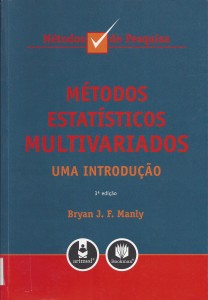 MET-060