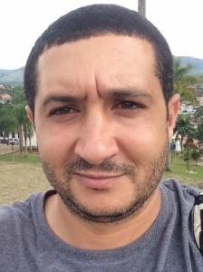 Wagner Luiz Araujo