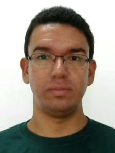 Hugo Thaner dos Santos